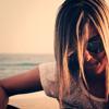 Apenas mais uma de amor - Nat Vittori (Cover Lulu Santos)