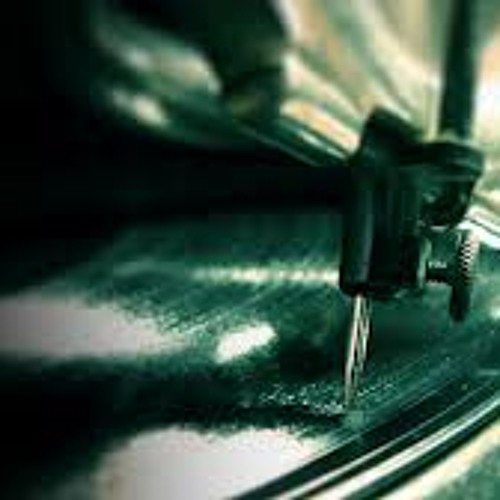 Rumoydin In The Mix - Nov '13