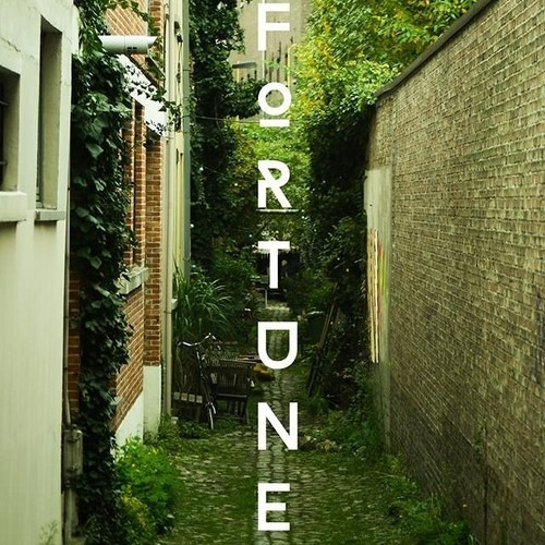 Fortune by DOGTAG