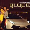 Blue Eyes Full Song Yo Yo Honey Singh- Original Version illestEnt