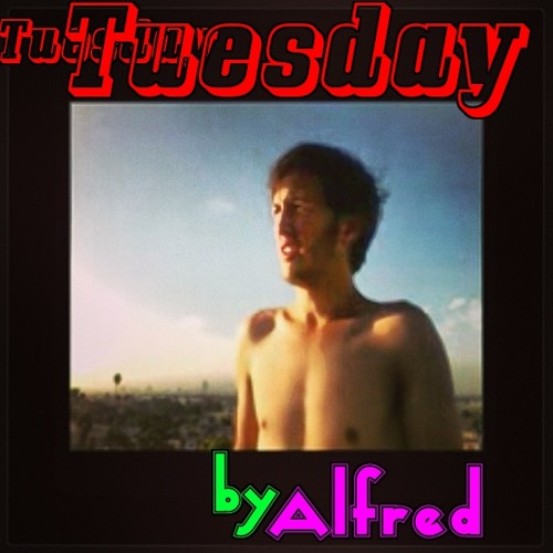 Tuesday (SP)