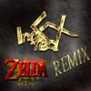 The Legend of Zelda - Gerudo Valley[IncredFx Remix] ***Free Download***