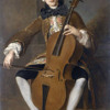 Luigi Boccherini - Minuet - String Quintet ♪♪