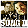 The Pacini Song II by Ethan Klee