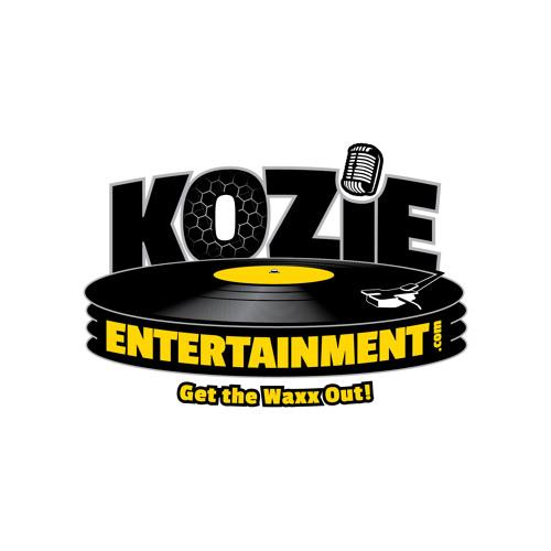 KOZIE'S FIST PUMP HOUSE KMIX NOVEMBER 2013