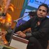 Karthik Sings Mahaganapathim