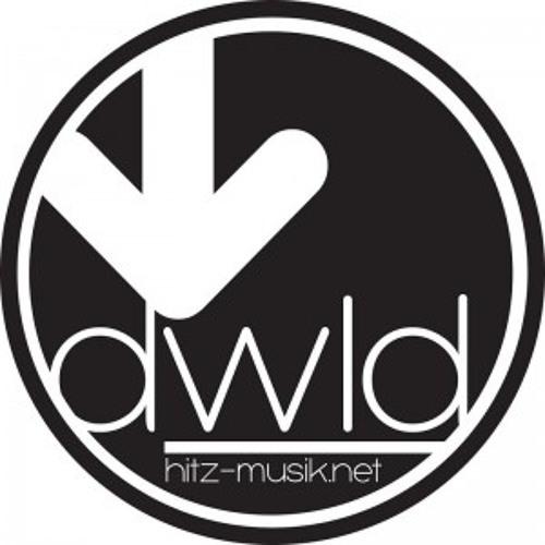 Dwld #008
