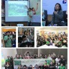 Siaran LGN Di RRI Surabaya (Oktober 2013)