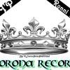 D-J Boys ( Se Que No Te Falle) Corona Record