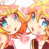 【Kagamine Rin & Len】Electric Angel [Giga-P]