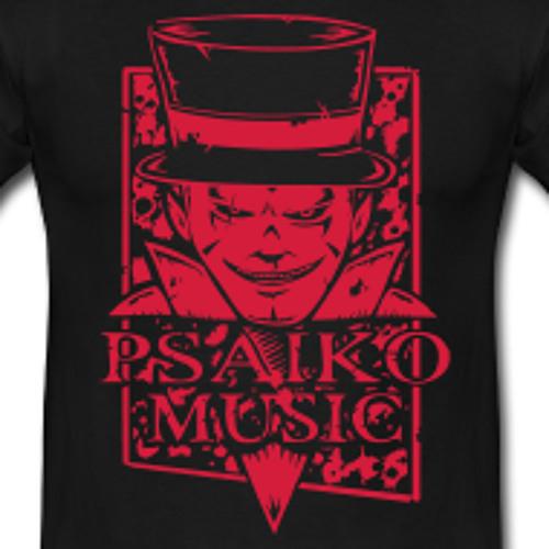 Psaiko TV Folge 3 (Instrumental)