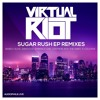 Virtual Riot - Sugar Rush (Barely Alive Remix) [Out NOW!!]