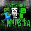 Minecraft Mob Rap Part 3 - JT Machinima