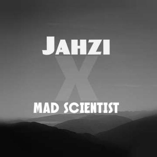 Mad Scientist (prod. by LeuNatic)