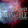 Invincible - DeStorm Ft. Ray William Johnson and Chester See