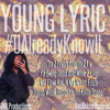 Young Lyric Aka Lyrikkal #UAlreadyKnowIt (Rocko/Lil Wayne UOENO Remix)