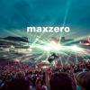 2012-2013 Best Trance Electro Dance House Club Remix maxzero