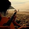 Firasat Instrumental Guitar