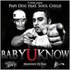 71 Playa_Baby U Know (prod. Dj Dac)