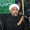 Download يا ناقتي | فضيلة الشيخ محمد درويش Mp3