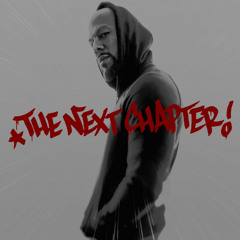 """""""The Next Chapter (Still Love H.E.R.)"""" Feat. COMMON  [Produced by J.PERIOD]"""