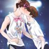 Love Song - ChanBaek Ver.