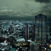 Kashiwa Daisuke – Stella (Excerpt)
