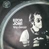 Elton John (Cover)