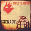 Grenade-Bruno Mars (instrumental cover)