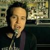Blink 182 - Adam's song ( + Not now )(remix)