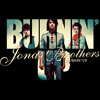 Burnin' Up (Jonas Brothers) Cover by Angela
