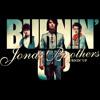 Burnin' Up (Jonas Brothers) Cover by Angela