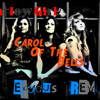 Barlow Girl - Carol of the Bells (HipHop REMIX Original Prod. By Exodus)