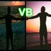 BERA Dreamy Boss.VB.