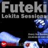 Futeki - Lokita Sessions 043 @ Westradio.gr