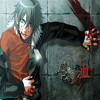 Nightcore - Time Of Dying (Three Days Grace)