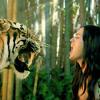 Roar - Katty Pery (Marr)