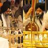 Amrit Vela Aarti Keertan - Dr.Gurinder Singh Ji & Bhai Gurmeet Singh Ji Shant (17th Nov'13)