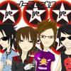 J - Rocks - Fallin In Love (Cover FL Studio)