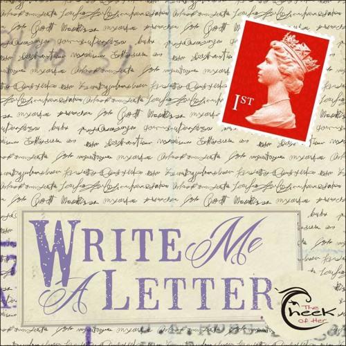 write me a letter maoli