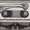 Play Playback Orchestra CD