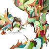 Nujabes - Metaphorical Music (Full Album)