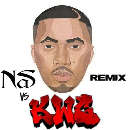 Nas Remixes