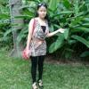 kachin song