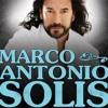 Baladas Marco Antonio Solis y algo mas...