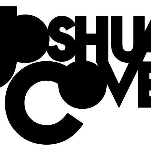 Joshua Cove - iLove (Original Mix)