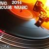 Exclusiva House Music 2014 By Djuanderson Ferreira