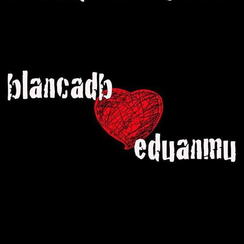 eduanmu @ maldeamores (vs blancadb)