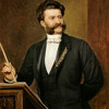 Johann STRAUSS II (1825-1899) - Annen Polka op.117