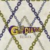 Michael Woods - The Pit (gLAdiator Remix)